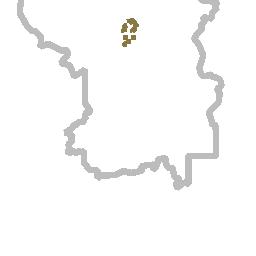 Greater Kuala Lumpur Interactive Web Map