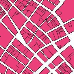 Google Street View - Interactive Web Map